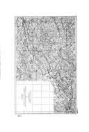 Side 1798