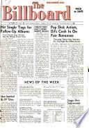 20. okt 1958
