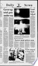 1. okt 1974