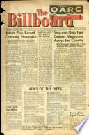 16. feb 1956