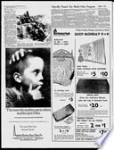 9. sep 1968