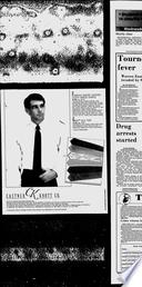 16. mar 1988