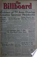10. okt 1953