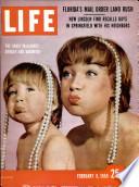 9. feb 1959