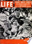 6. apr 1953