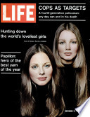 13. nov 1970