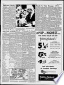 30. jun 1969