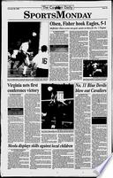 31. okt 1995