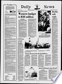 1. mai 1977