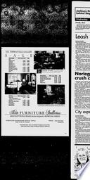 4. okt 1989