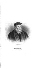 Side 232