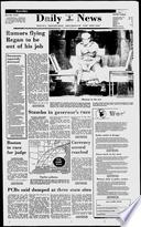 23. feb 1987