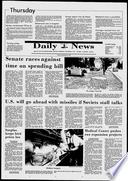 19. nov 1981
