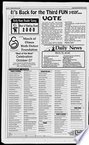 23. aug 2000