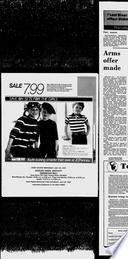 23. jul 1987