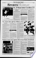 11. apr 1995