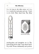 Side 16