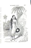 Side 441