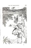 Side 503