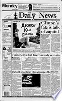 5. okt 1998
