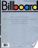 25. jan 1997
