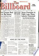 10. nov 1958