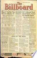 10. mar 1956