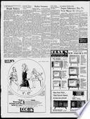 11. sep 1968