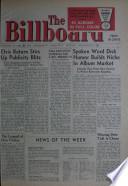 29. feb 1960