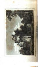 Side 642