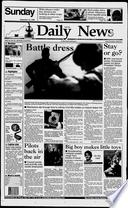 13. sep 1998