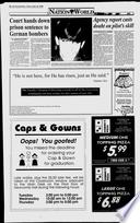 17. apr 1995