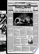 27. apr 1989