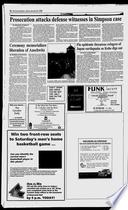 30. jan 1995