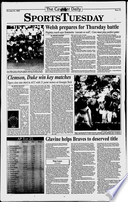 1. nov 1995