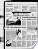1. jan 1980
