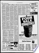 3. mai 1977