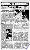5. okt 1989