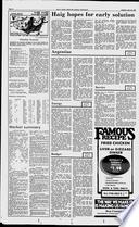 25. mai 1982
