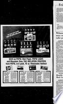 20. nov 1981