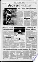12. apr 1995