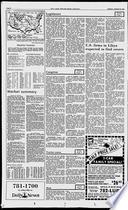 21. jan 1986