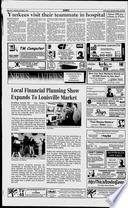 6. okt 1998
