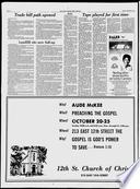 20. okt 1974