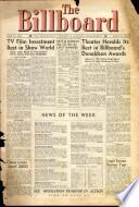 19. jun 1954