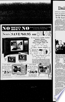 12. sep 1968