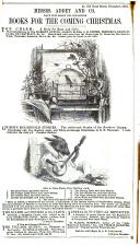 Side 458