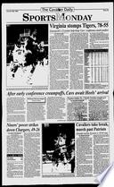 31. jan 1995
