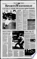 2. nov 1995