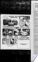 4. mai 1977